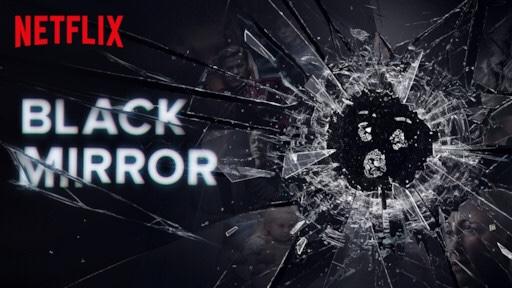 Séries : Black Mirror, un divertissement qui nous renvoie le sombre reflet de notresociété